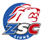 ZSC Lions - Champions Hockey League 2017/18