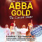 ABBA GOLD - The Concert Show - The way old friends do 2018