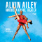 ALVIN AILEY American Dance Theater -  Basel