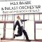 Max Raabe & Palast Orchester Neues Programm 2017